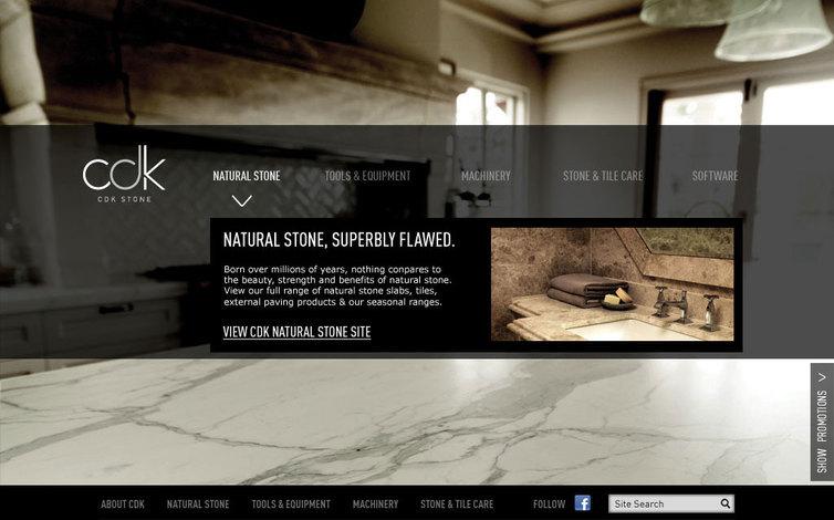 sct ipad cdk stone 02