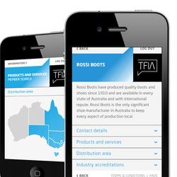 tfia app phones2