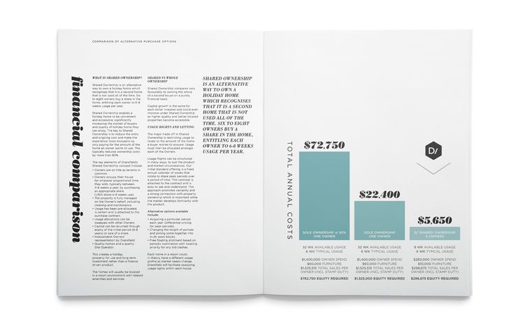 dransfield brochure1