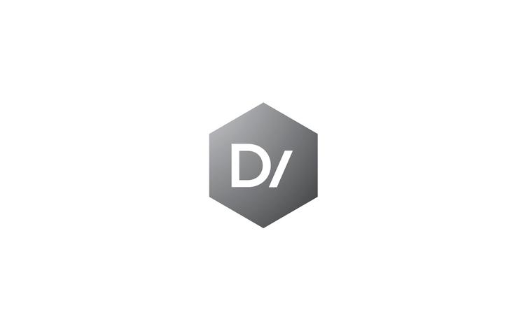 dransfield logo