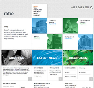 ratio web hover2