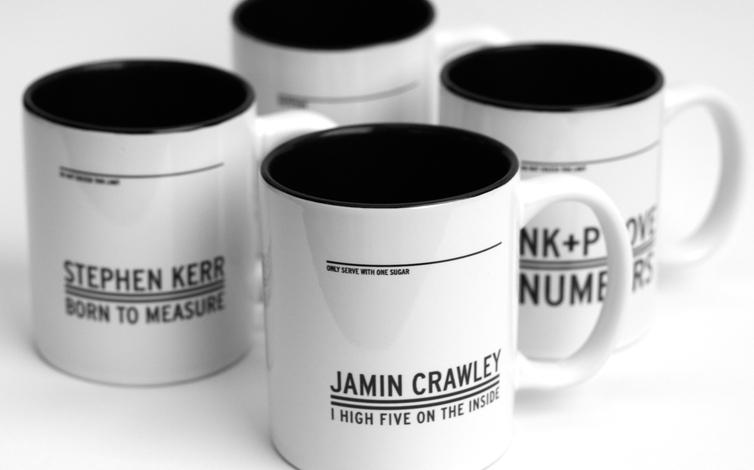 nk p mugs2
