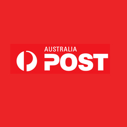auspost screens 1