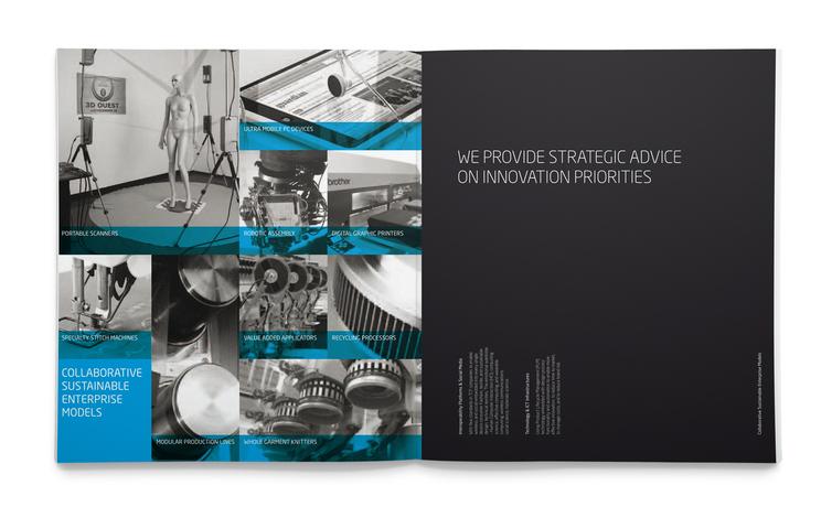 tfia brochure1