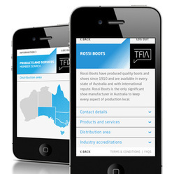 project thumbs 0052 tfia app copy