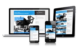 project thumbs tfia web