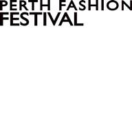 perth fashion festival logo