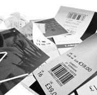 uk labels