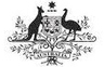 aust government logo